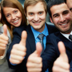 Human Resource Career Advancement – Finally Getting Some Respect?